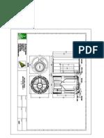 Aerobni sistem -Bioloski uredjaj-Aeracija-BIO-CRO-PRO CASA 4