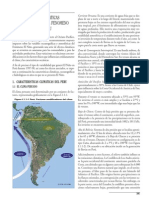 Climas de Peru 2