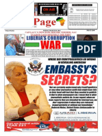 Friday, March 28, 2014 Edition