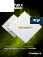 WaveKROM3000_Series_Esp.pdf