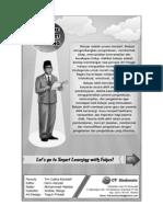IPS 6 (Prota)
