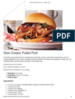 Slow Cooker Pulled Pork recipe - Canadian Living.pdf
