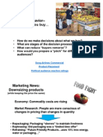 consumerbehavior_shortversion