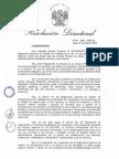 manualdecarreteras-suelosgeologageotecniaypavimentos-130925112637-phpapp02