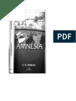 67068280 g h Ephron Amnesia