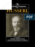 The_Cambridge_Companion_to_Husserl.pdf