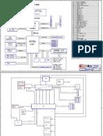 Asus p5gc-Mx - Rev 2.0
