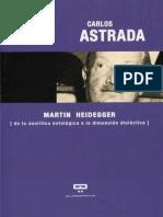 Carlos Astrada - Martin Heidegger.pdf