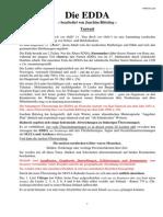 000EDDA.pdf