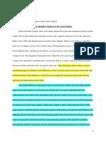 history paper 1 - final draft