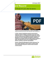 133 Oxfam Briefing Paper