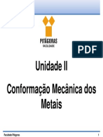 Unidade 2 PDCP_20130308162236