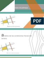 Diapositiva Final Diseno 8 (2)