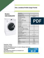 curso_lavadoras_ecologic