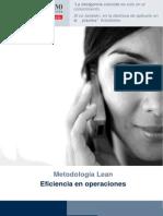 historia de empresas automitrices en mexico.pdf