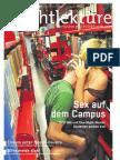 Ausgabe 09/09 Duisburg