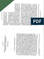 Espacios y Practicas Institucionales[1]