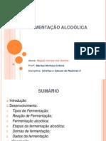 FERMENTAÇÃO ALCOÓLICA.CIN2.ppt