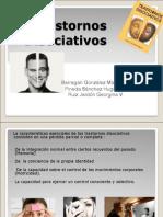 Trastornos Disociativos copia.pdf