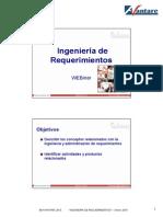 Aco Pre Webinar Req Ene+10 v1+1