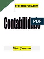 Conta Bili Dade