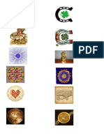 Simbolos Prosperidad