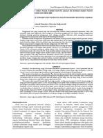 Analisis Penggunaan Obat-charles Aris s