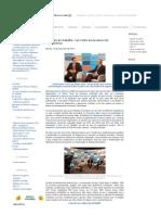 Formacao Complementar Do Engenheiro a Partir de 2014 - 16-12-2013
