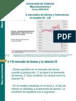 T04_MacroeconomiaI