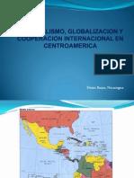 Regionalismo Globalizacion y Cooperacion Internacional en Centro America