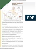 """Servindi » """"La primera consulta previa sobre hidrocarburos en el Perú fue un fra"""