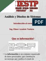 AP Diapositivas 10-03(ADS)III