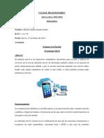 Andrea-Movil.docx