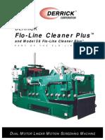 FLC-Plus