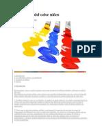 Significado del color niños.docx