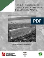 Diagnostico Residuos Solidos y Liquidos RNLA