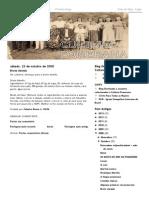 Cultura Pomerana - Brote alemão