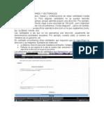 presaberes algebra lineal.doc