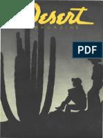 194602 Desert Magazine 1946 February