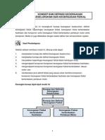 PJM3101-Topik 1