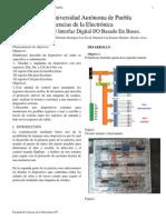 reportepractica5.pdf