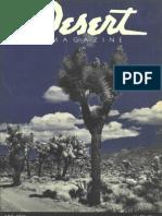 194606 Desert Magazine 1946 June
