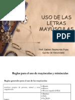 mayyusculas (2)