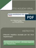 hepatitisagudaviral-100721165359-phpapp01