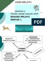 teknikjawabsoalanbmk1-121030230445-phpapp02
