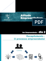 e-serempreendedor-w2-121031-121031193344-phpapp02