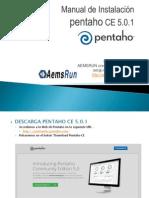 01_Install_Pentaho_5_0_1.pptx