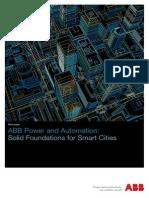Abb+Smart+Cities Jan+2014