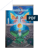 Alquimia Sexual