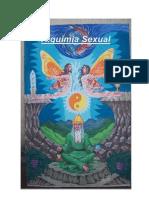 Alquimia Sexual
